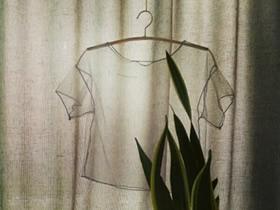 怎么用毛竹做晾衣架 手工制作竹子晾衣架方法
