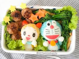 怎么为宝宝做爱心早餐 日本妈妈的卡通早餐