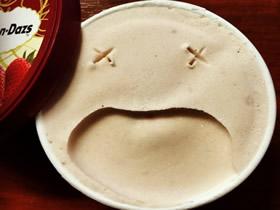 怎么玩冰激凌的创意 手工冰激凌玩法图片