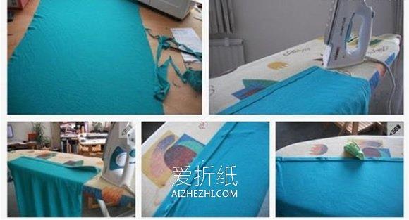 中邦十大丝巾领巾品牌