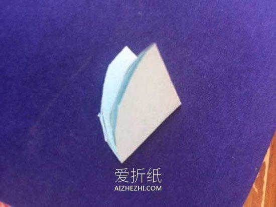 怎么做母亲节花朵贺卡的方法步骤简单- www.aizhezhi.com