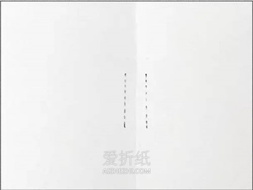 怎么做教师节立体蝴蝶贺卡的制作方法图解- www.aizhezhi.com