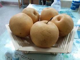 怎么做冰棍棒收纳水果盘的制作方法教程
