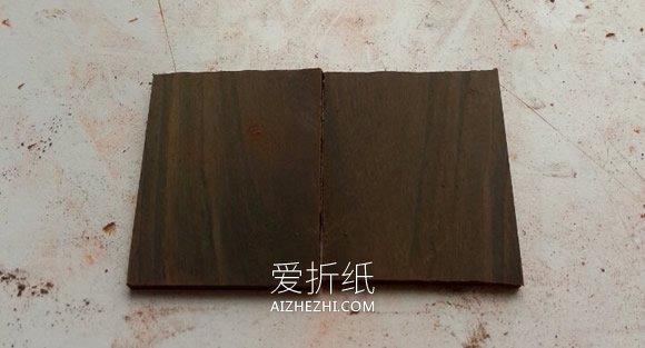 怎么做树脂指环的制作方法步骤图解- www.aizhezhi.com