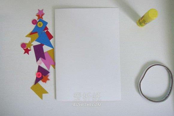 布娃娃花束怎么做_怎么做国庆节旗帜贺卡的手工制作方法_爱折纸网