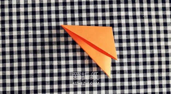 手工做立体纸花的方法- www.aizhezhi.com