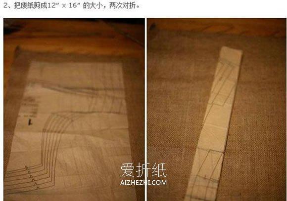 怎么用蛋糕纸做漂亮花朵的方法- www.aizhezhi.com
