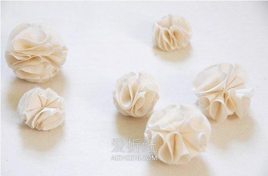 简单装饰衣夹的改造方法图解- www.aizhezhi.com