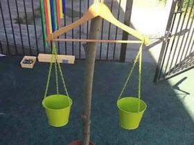 怎么用简单材料做益智玩具的方法教程
