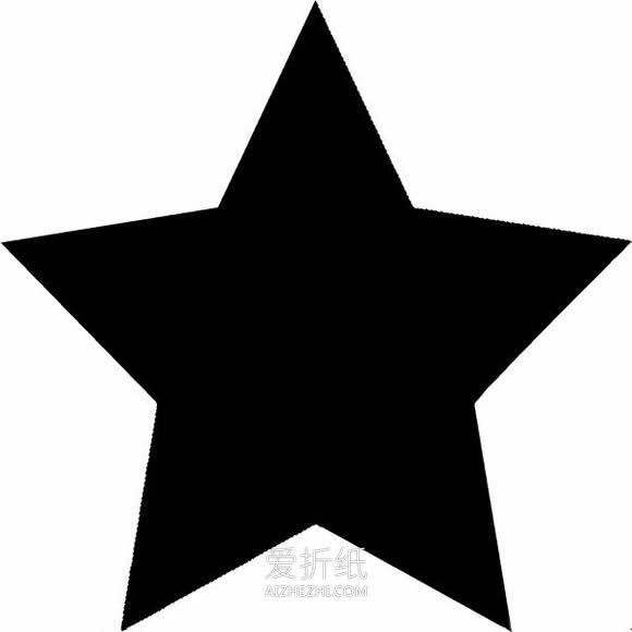怎么简单做美国国庆节星条旗花盆的方法图解- www.aizhezhi.com