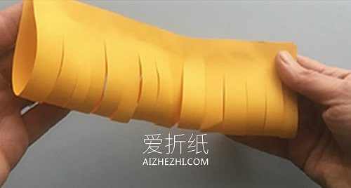 怎么做教师节立体花贺卡- www.aizhezhi.com