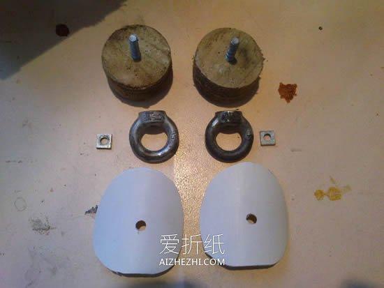 怎么做PVC管饲料器- www.aizhezhi.com