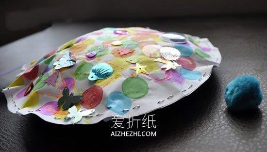 怎么简单做小鱼- www.aizhezhi.com